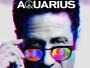 """KSM vervollständigt """"Aquarius"""" mit dem Release von Staffel 2 am 15. März 2018 auf Blu-ray Disc"""