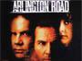 """Koch Media bestätigt Release von """"Arlington Road"""" auf Blu-ray Disc [UPDATE]"""
