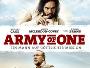 """Nicolas Cage und Russell Brand in der Komödie """"Army of One"""" ab 24. Februar 2017 auf Blu-ray Disc"""