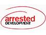 """Erfolgsserie """"Arrested Development"""" im Oktober auf Blu-ray Disc"""