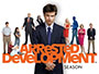 """Blu-ray Boxset zu """"Arrested Development"""" um einen Monat verschoben - neue Doku auf Disc 6"""