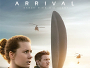 "Science-Fiction-Film ""Arrival"" nun doch offiziell in 4K auf Ultra HD Blu-ray bestätigt"