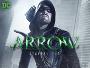 """""""Arrow - Staffel 1 bis 5"""" in einer limitierten Box ab 23.11. exklusiv bei Amazon.de erhältlich"""