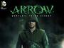 """""""Arrow - Staffel 3"""" ab 19. November 2015 auf Blu-ray Disc - Amazon sichert sich """"Limited Edition"""" mit Comicbuch"""