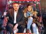 """Tragikomödie """"Arthur & Claire"""" vom Theaterstück zum Kinofilm und am 28. September 2018 ins Heimkino auf Blu-ray Disc"""