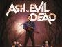 """Limited Mediabook Büsten Edition von """"Ash vs. Evil Dead - Staffel 1"""" verschiebt sich auf Frühjahr 2018"""