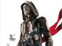 """Assassin's Creed"" mit geheimem ""Easter Egg"" ab 11. Mai 2017 auf Blu-ray, 3D Blu-ray und Ultra HD Blu-ray"