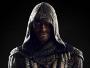 """Zweiter Trailer zur Videospielverfilmung  """"Assassin's Creed"""" veröffentlicht"""