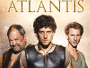 """Erste Staffel der BBC-Serie """"Atlantis"""" ab 27. März 2015 auf Blu-ray Disc"""
