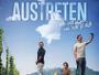 """Deutsche Komödie """"Austreten"""" ab 05.10. im Kino und ab 31. März 2018 auf Blu-ray im Kaufhandel erhältlich"""