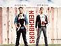 """Seth Rogan/Bad Neighbors: """"Ich würde auch ohne Geld Filme machen"""""""