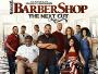 "Ice Cube schon zum dritten Mal als Barbier in ""BarberShop: The Next Cut"" ab 05. Januar 2017 auf Blu-ray Disc"