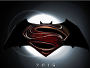 """Batman v Superman: Dawn of Justice"" auf Blu-ray dank deutscher Dolby Atmos Tonspur mit Klang-Referenz"