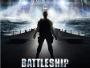 "Sci-Fi-Actionfilm ""Battleship"" ab März 2017 auch in 4K inkl. HDR auf Ultra HD Blu-ray verfügbar"