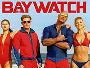 """Action-Komödie """"Baywatch"""" Anfang Dezember 2017 auch als 4K Ultra HD Blu-ray im Handel erhältlich"""