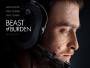 """Daniel Radcliffe im Actiondrama """"Beast of Burden"""" voraussichtlich Anfang April 2018 auf Blu-ray Disc"""