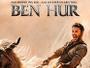 """Literatur-Neuverfilmung """"Ben Hur"""" ab Januar 2017 in 2D und 3D auf Blu-ray Disc?"""