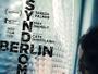 """Teresa Palmer im australischen Thriller """"Berlin Syndrom"""" ab 22. September 2017 auf Blu-ray Disc"""
