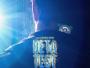 """Sci-Fi-Thriller """"Beta Test"""" ab 08. Dezember 2017 direkt auf Blu-ray Disc verfügbar"""