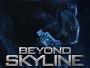 """Sci-Fi-Sequel """"Beyond Skyline"""" ab 24.11. im Keep Case und im Steelbook direkt auf Blu-ray Disc verfügbar"""