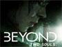 "Live-Stream vom Tribeca Film Festival: ""Beyond: Two Souls"" im Mittelpunkt"