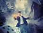 """Russischer Actionfilm """"Beyond Reality - Das Casino der Magier"""" mit Antonio Banderas ab 10.04. direkt auf Blu-ray Disc verfügbar"""