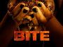 """Splatter-Horror """"Bite"""" ab 27. Oktober 2017 auf Blu-ray Disc erhältlich"""
