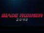 """""""Blade Runner 2049"""" erscheint am 15.02. auf Ultra HD Blu-ray auch im Steelbook"""