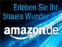 Erleben Sie Ihr blaues Wunder: Blu-ray Angebot vom 15.01.2010