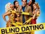 """""""Blind Dating"""" und """"NYC: Tornado Terror"""" im ersten Quartal 2011 auf Blu-ray"""