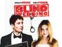 """Jason Biggs und Isla Fisher in der romantischen Komödie """"Blind Wedding"""" ab 27.10. auf Blu-ray Disc"""