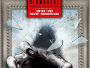 """""""Blumhouse Horror-Collection"""" vereint """"Get Out"""", """"Split"""", """"The Visit"""" und """"Unknown User"""" in limitierter Blu-ray Sonderedition"""