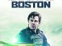 """Peter Bergs Drama """"Boston"""" erscheint auch in 4K-Auflösung auf Ultra HD Blu-ray"""