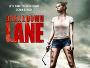 """Zombiefilm """"Breakdown Lane"""" ab 23. März 2018 direkt auf Blu-ray Disc erhältlich"""