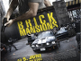 """Paul Walkers letzter Film """"Brick Mansions"""" ab sofort im Kaufhandel erhältlich"""