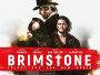 """Western-Thriller """"Brimstone"""" ab morgen im Kino und ab 28. Juni 2018 auf Blu-ray Disc"""