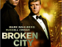 """Prominent besetzter Krimi-Thriller """"Broken City"""" ab 04. Oktober 2013 auf Blu-ray Disc"""