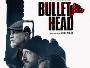 """Brody, Banderas und Malkovich gemeinsam im Thriller """"Bullet Head"""" ab 23. März 2018 auf Blu-ray Disc"""