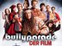 """Michael Herbigs Episodenfilm-Komödie """"Bullyparade - Der Film"""" noch in diesem Jahr auf Blu-ray Disc verfügbar?"""