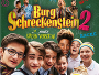 """Jugendroman-Verfilmung """"Burg Schreckenstein 2"""" ab 07.12. im Kino und ab 15. Juni 2018 auf Blu-ray Disc"""