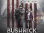 """Action-Thriller """"Bushwick"""" ab heute neu auf Blu-ray Disc erhältlich"""