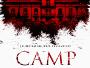 """Spanischer Zombie-Horror """"Camp - Tödliche Ferien"""" Anfang März 2018 auf Blu-ray"""