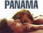 """CU46 - See You for Sex"" - Erotisches Drama ""Panama"" made in Serbien ab 11. März 2016 auf Blu-ray Disc"