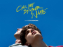 """Oscar-Nominee """"Call me by your name"""" ab heute im Kino und im Sommer 2018 auf Blu-ray Disc"""