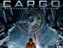 """Schweizer Science-Fiction-Film """"Cargo"""" exklusiv bei Saturn als Blu-ray 3D"""