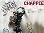 """Neill Blomkamps """"Chappie"""" erscheint auf Blu-ray auch als """"Limited Steelbook Edition"""""""