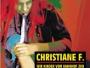 """Uli Edels Drogen-Drama """"Christiane F."""" ab 10. Mai 2012 auf Blu-ray Disc"""