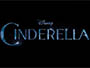 """Disney veröffentlicht alternatives Opening zu """"Cinderella"""" mit Einleitung von Kenneth Branagh"""