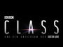 "Aus dem ""Doctor Who""-Universum: ""Class"" ab 25. Mai 2017 auf Blu-ray Disc"