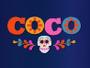 """Erscheint Pixars """"Coco - Lebendiger als das Leben!"""" im März 2018 auf Blu-ray auch im Steelbook?"""